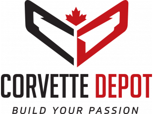 Corvette Depot
