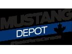 Mustang Depot