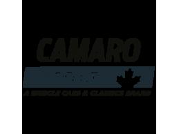 Camaro Depot