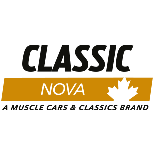 Classic Nova