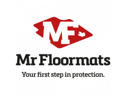 Mr Floormats