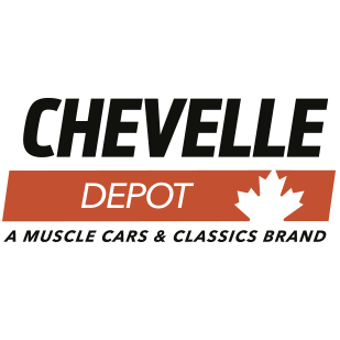 Chevelle Depot