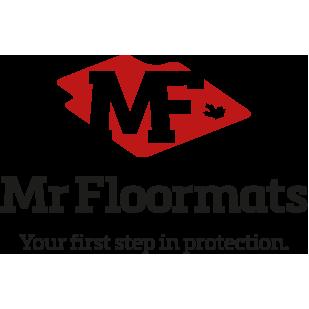 Mr Floormats