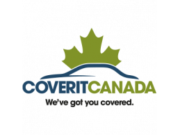 CoverItCanada